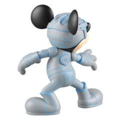 mickey_mouse_tron1.jpg