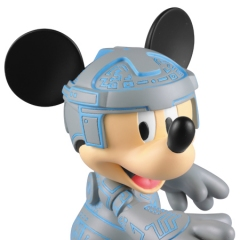 mickey_mouse_tron2.jpg