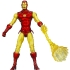 marvel-universe-fury-files-wave-3_classic_ironman.jpg