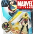 marvel-universe-fury-files-wave-3_ms_marvel_1.jpg