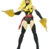 marvel-universe-fury-files-wave-3_ms_marvel_2.jpg