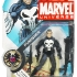 marvel-universe-fury-files-wave-3_punisher_1.jpg