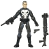 marvel-universe-fury-files-wave-3_punisher_2.jpg