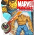 marvel-universe-fury-files-wave-3_thing_1.jpg