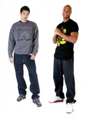 hardihood_clothing.jpg