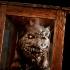 creepy_cheshire_cat_1.jpg