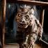 creepy_cheshire_cat_4.jpg
