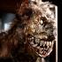 creepy_cheshire_cat_6.jpg
