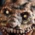 creepy_cheshire_cat_t.jpg
