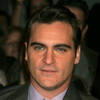 Joaquin Phoenix: Mad Man Or Hiphopatomus?