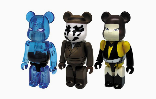 watchmen-medicom-toy-bearbrick-1.jpg