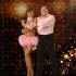 dancing-with_the-stars_steve_wozniak2.jpg