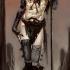 Skeletorcolor-low.jpg