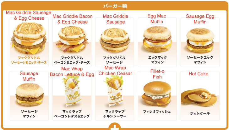 mcdonlds vs burger king Twofoods is an online food comparison tool that helps you choose healthy foods.