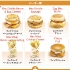 1_mcdonalds_japan_breakfast_menu.jpg