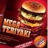 mcdonalds_japan_mega-teriyaki-mac.jpg