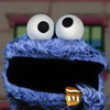 Your Weekly Muppet:  I Got 99 Problems and Cookies Ain't One