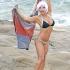 bikiniouttakes3.jpg