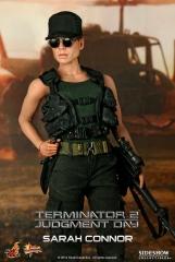 Sarah Connor teaser.jpg