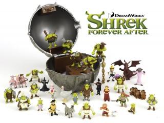 Shrek-forever-after-1.jpg