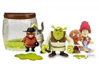 Shrek-forever-after-2.jpg