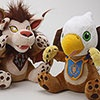 coming-soon-new-world-of-warcraft-plush-pets_t.jpg