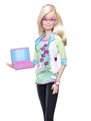 computer-engineer-barbie.jpg