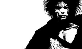 kick-ass-director-matthew-vaughn-wants-to-adapt-sandman_feat.jpg
