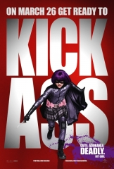 kick-ass-hit-girl-poster.jpg