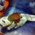 the-last-airbender-toys-appa-top.jpg