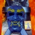 the-last-airbender-toys-blue-spirit-mask.jpg