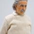 Albert-Einstein-7_1265371937.jpg