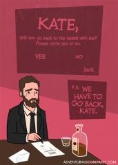 lost-valentines-jack.jpg