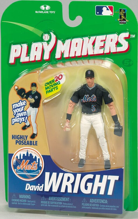 mcfarlane toys mlb playmakers inpackaging images