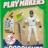 mlbpm1_arodriguez-b_packaging_01_dp.jpg