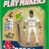 mlbpm1_dpedroia-b_packaging_01_dp.jpg