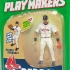 mlbpm1_dpedroia-f_packaging_01_dp.jpg