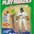 mlbpm1_mramirez-b_packaging_01_dp.jpg
