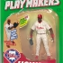 mlbpm1_rhoward-f_packaging_01_dp.jpg