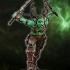 Orc-Rogue.jpg