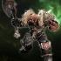 Orc-Warrior.jpg