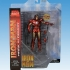 Marvel-Select-Iron-Man-Mark-IV-1.jpg