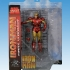 Marvel-Select-Iron-Man-Mark-VI-1.jpg