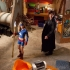 smallville-image-absolute-justice-1.jpg