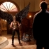 smallville-image-absolute-justice-10.jpg