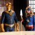 smallville-image-absolute-justice-15.jpg