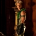 smallville-image-absolute-justice-17.jpg