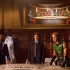smallville-image-absolute-justice-3.jpg