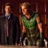 smallville-image-absolute-justice-4.jpg