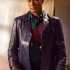 smallville-image-absolute-justice-5.jpg